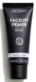 Gosh Face Lift Primer Glass Skin 30ml 001