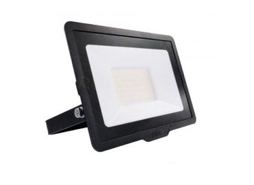 LED prožektors Pila BVP007, 50W, 3000K, IP65