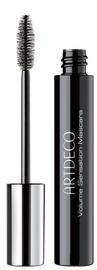 Artdeco Volume Sensation Mascara 15ml Black