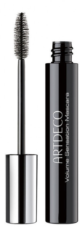 Artdeco Volume Sensation Mascara 15ml Black