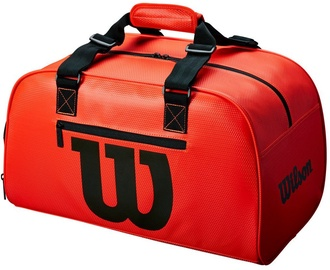 Wilson Small Infrared Duffel
