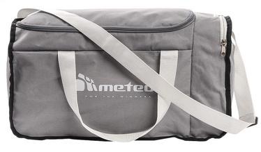 Meteor Widar Bag 40l Grey
