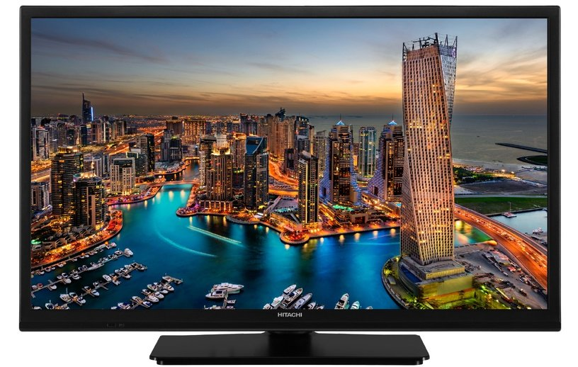 Televizorius Hitachi 24HE1100
