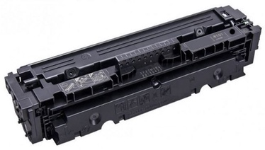 TFO HP 410X Laser Cartridge Black