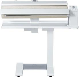 Гладильная система Miele B 995 D, белый