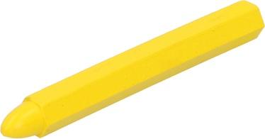 Ega 6991 Chalks Yellow