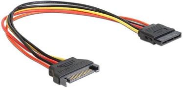 Delock Cable SATA / SATA 0.30m