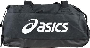 Asics Sports Bag S 3033A409-001 Black