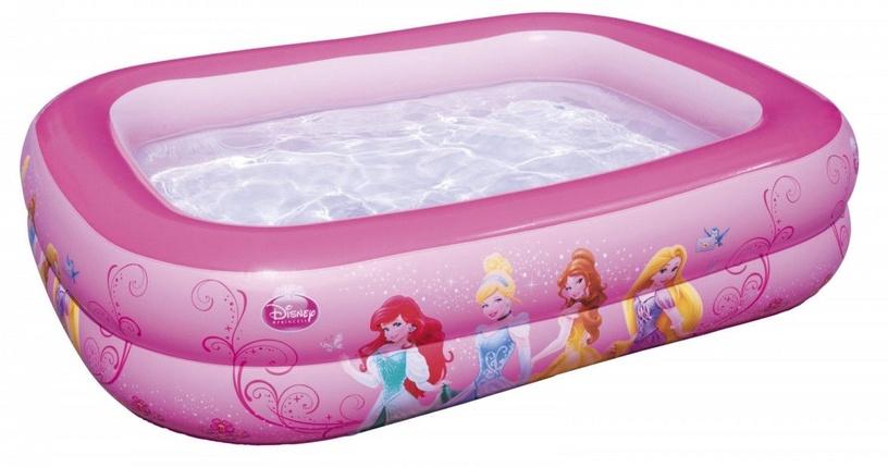 Bestway Disney Princess Family Pool 201x150cm