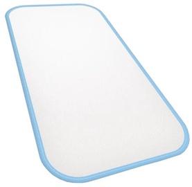Rayen Protective Ironing Cloth 68x37cm