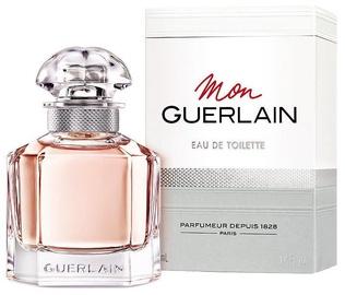 Tualettvesi Guerlain Mon Guerlain 30ml EDT