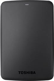 Toshiba Canvio Basics (new) 3TB USB 3.0 HDTB330EK3CB