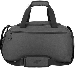 4F Unisex Training Bag H4L21 TPU001 23M Grey