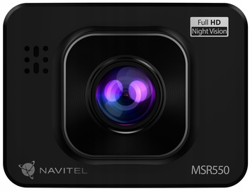 Videoreģistrators Navitel MSR550