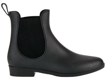 Czasnabuty Rubber Boots 52449 Black 36