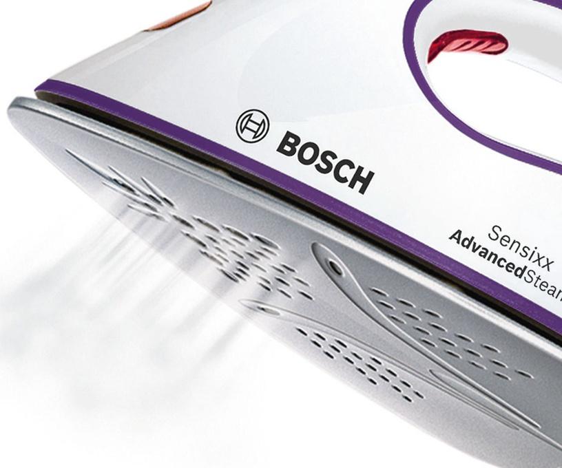 Bosch TDS222510H