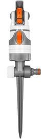 Bradas WL-Z02 White Line Sprayer