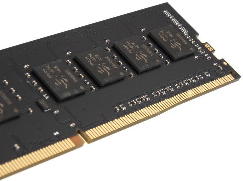 Operatīvā atmiņa (RAM) G.SKILL Value F4-2666C19S-32GNT DDR4 32 GB CL19 2666 MHz