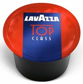 Kavos kapsulės Lavazza Blue Espresso, Top Class, 8 g., 100 vnt.