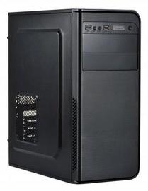 Spire 1523 Mid Tower ATX 500W OEMJ1523B-550Z-E1