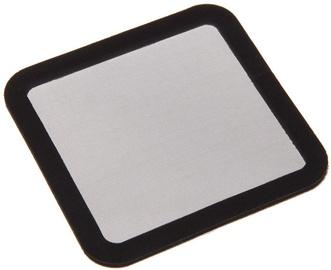 DEMCiflex Dust Filter Black DF0417 For Laptops