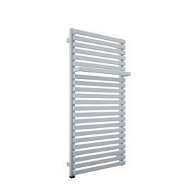 Электрический полотенцесушитель Terma, белый, 500 мм x 780 мм