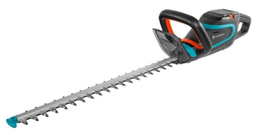 Gardena Hedge Trimmer PowerCut Li-40/60