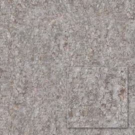 Viniliniai tapetai, Sintra, Fabio, 384046