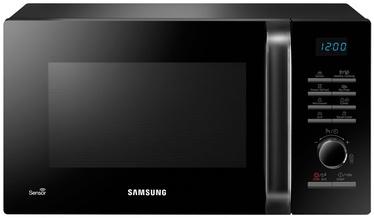 Mikroviļņu krāsns Samsung MG23H3125NK 23l, 800W