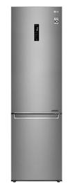Šaldytuvas LG GBB72SADFN