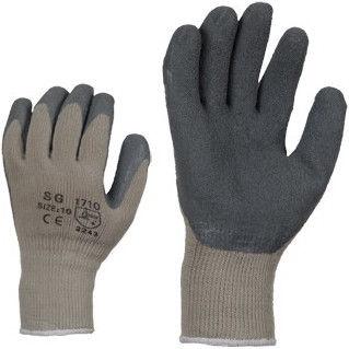 Рабочие перчатки Artmas SG17 11 4750959029398