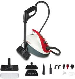 Tvaika tīrīšanas iekārta Polti Vaporetto Smart 30R
