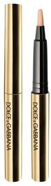 Dolce & Gabbana Makeup The Concealer Perfect Luminous Concealer 2.5ml 03