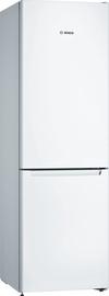 Bosch KGN36KW30 Refrigerator White