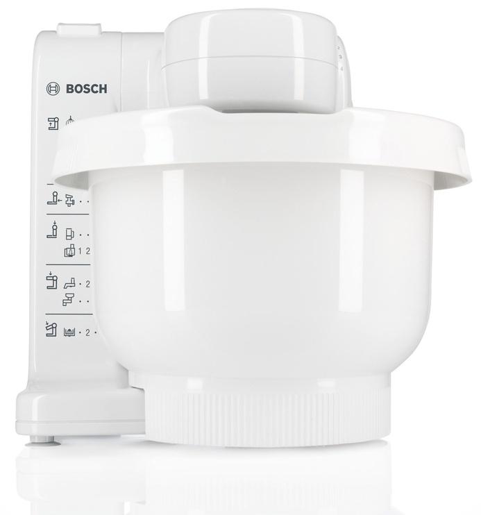 Köögikombain Bosch MUM4427