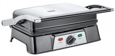 Teesa Electric Grill Panini TSA3223
