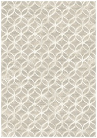 Paklājs Ragolle Nubian 064-0396 7565, 290x200 cm