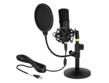 Микрофон Delock 66300
