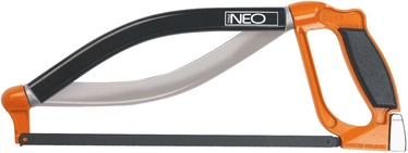 NEO 43-300 Metal Hacksaw 300mm