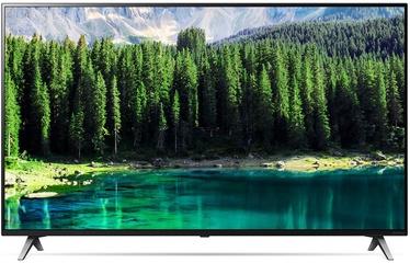 Televizors LG 49SM8500PLA