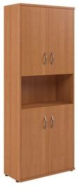 Skyland Imago Office Cabinet CT-1.5 Pear
