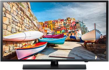 Televizorius Samsung HG40EE470
