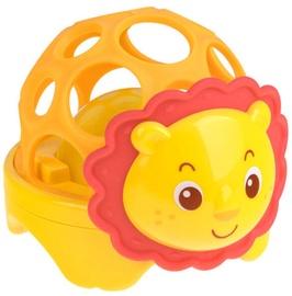 Grabulis Lion