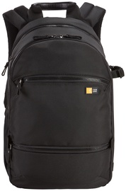 Case Logic Bryker BRBP-104 DSLR Backpack Black
