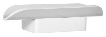 ActiveJet Wall Lamp LED 7W 452lm
