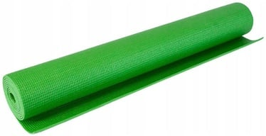 EB Fit Exercise Mat 170x60x0.5cm Green