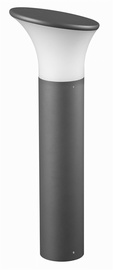 LAMPA GALDA GL11406 23W E27 PILK IP44 (DOMOLETTI)