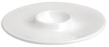 Leela Baralee Wish Egg Plate 12cm