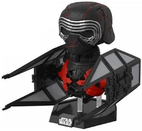 Funko Pop! Star Wars Rise Of Skywalker Supreme Leader Kylo Ren 321