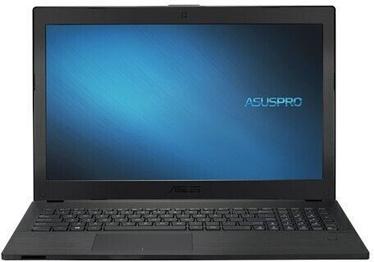 Ноутбук Asus Pro P2540FA-DM0754RA, Intel® Core™ i5-10210U, 8 GB, 256 GB, 15.6 ″